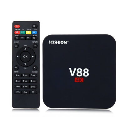 SCISHION-V88-TV-Box-Rockchip-3229-Quad-Core-4-K-H-265-1-GB-8-GB.jpg_640x640-1.jpg