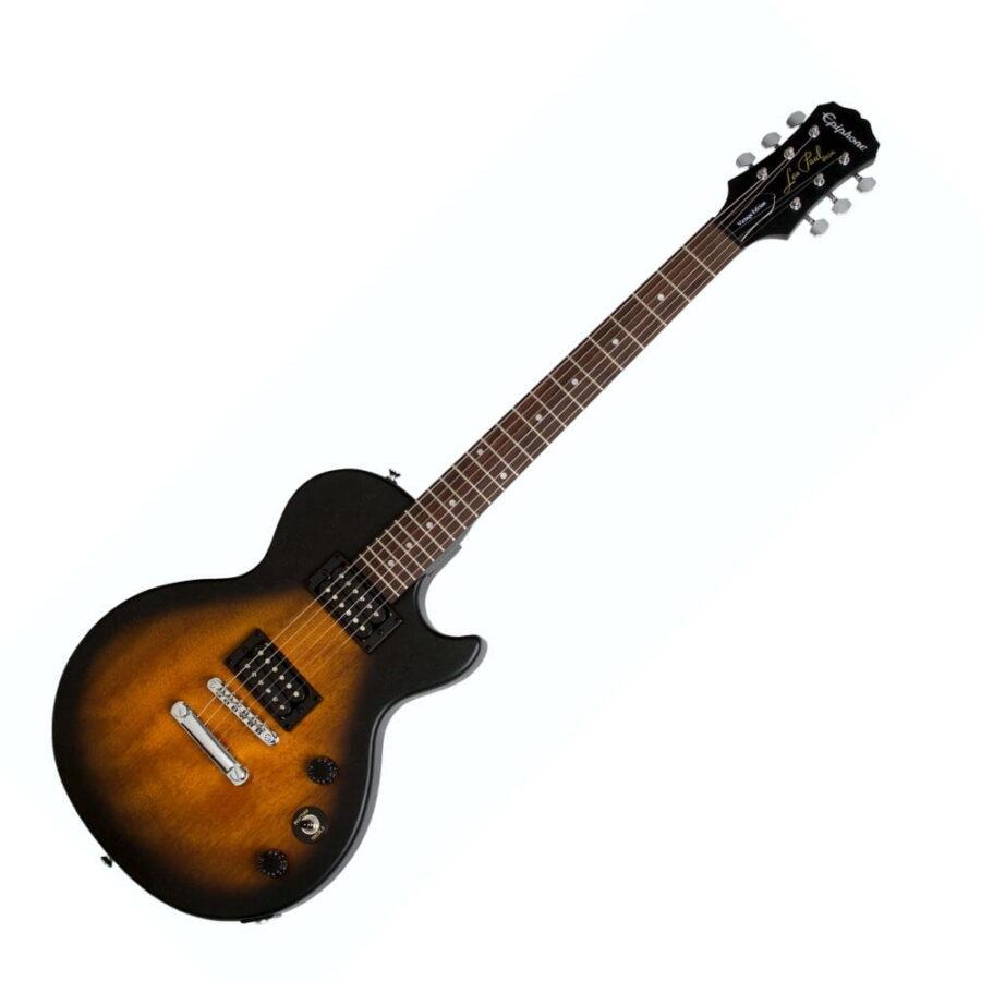 Guitarra Epiphone Vintage Edition Vintage sumburst