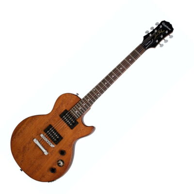 Guitarra Epiphone Vintage Edition Worn Walnut