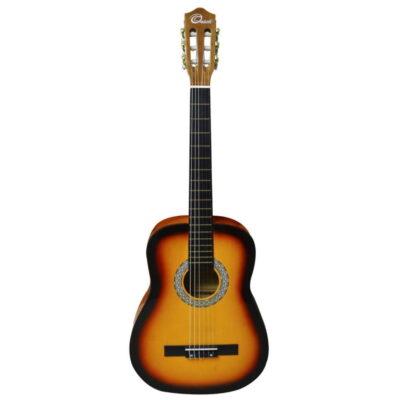 guitarra clasica 38 lcg831 - 1
