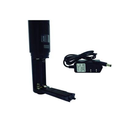 microfono inalambrico uhf gmi 6852 - 5