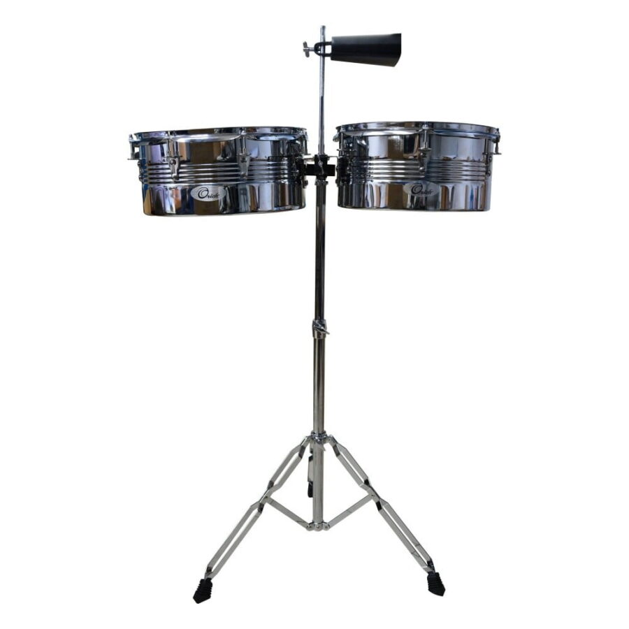timbal orich LJWL-01 - 1