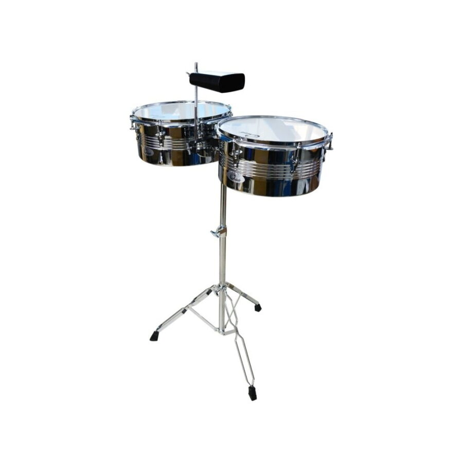 timbal orich LJWL-01 - 2