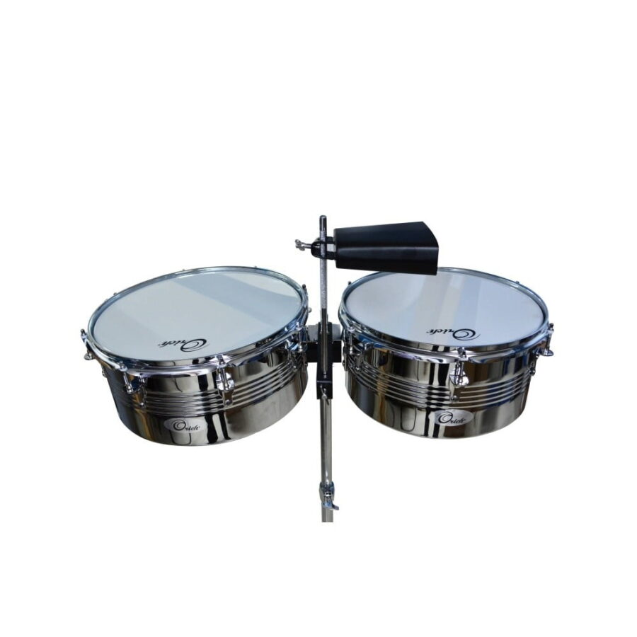 timbal orich LJWL-01 - 3