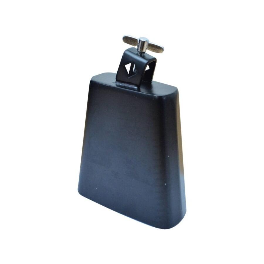 campana timbal orich LJWL-01 - 5