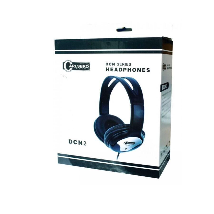 AUDIFONO-GRANDE-DCN-SERIES---DCN2-2