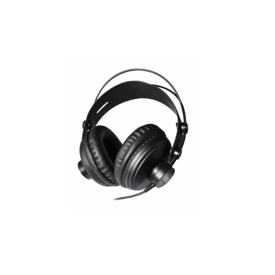 AUDIFONO-GRANDE-PROFESIONAL-DCN-SERIES---DCN8-2
