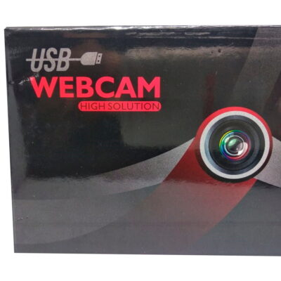 Cámara-Web-HD-USB-Con-Micrófono----Hight-Solution--2.2