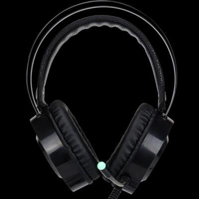 Audífonos Gamer P/pc GH-708 - Xtrike me