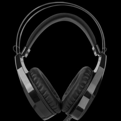 Audífonos Gamer P/pc GH-902- Xtrike me