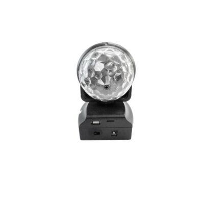 LUZ-CABEZA-ROBOT-LED-6X1W-RGB-USB-2