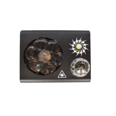 LUZ-LED-MINI-4-EN-1-FL-LAS-B.MA-BEA-1