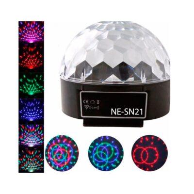 Luz-bola-magica-ritmica-RGBY-Bluethooh---Generaltech--1