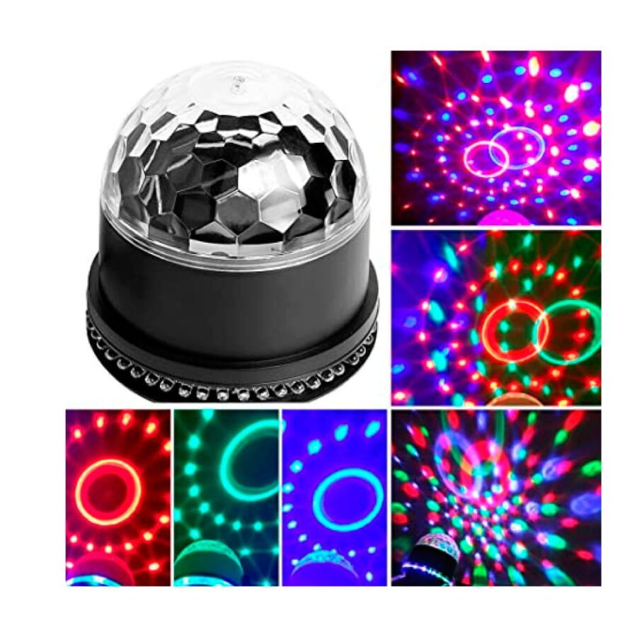 Luz-bola-magica-ritmica-RGBY-Bluethooh---Generaltech--2