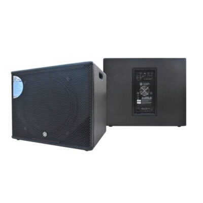 SUB BAJO ACT1IVO NEO SERIE 18 2000W TPS18A NEO SUB NT 1