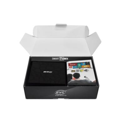TV-BOX-ANDROID-9-NETO---ATV-T9-2