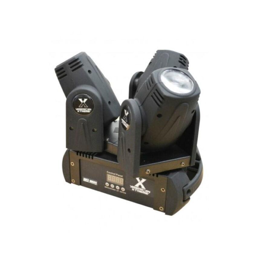 UZ-LED-ROBOTICA-BEAM-RGBW-MS-MH3FC-1