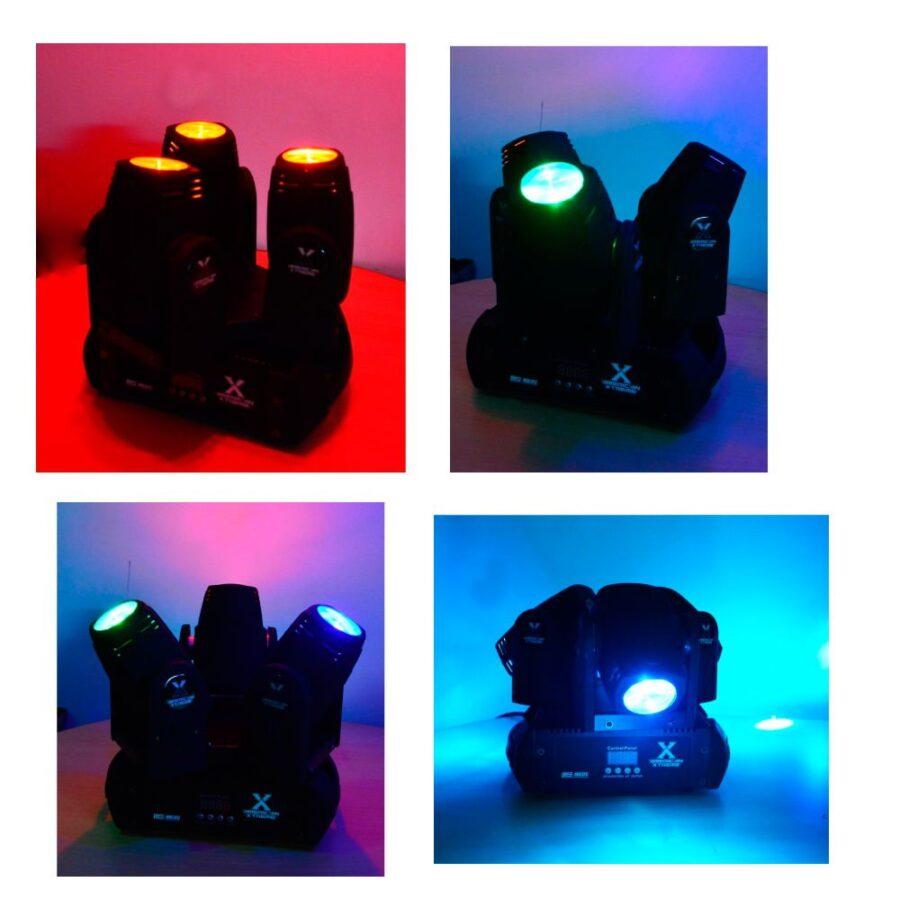 UZ-LED-ROBOTICA-BEAM-RGBW-MS-MH3FC-2