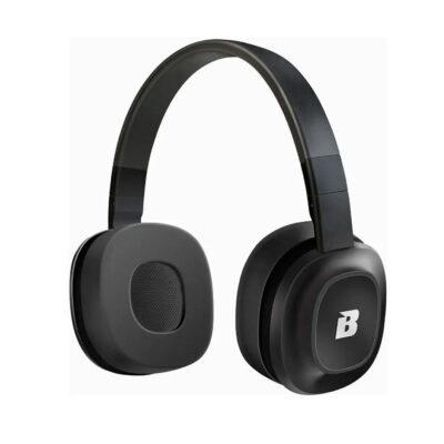 audifonos-Bazzuka-x-101--1