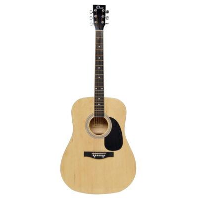 guitarra-acustica-orich-LFG229---1