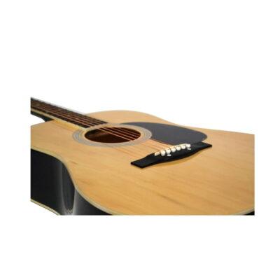 guitarra-acustica-orich-LFG229---4