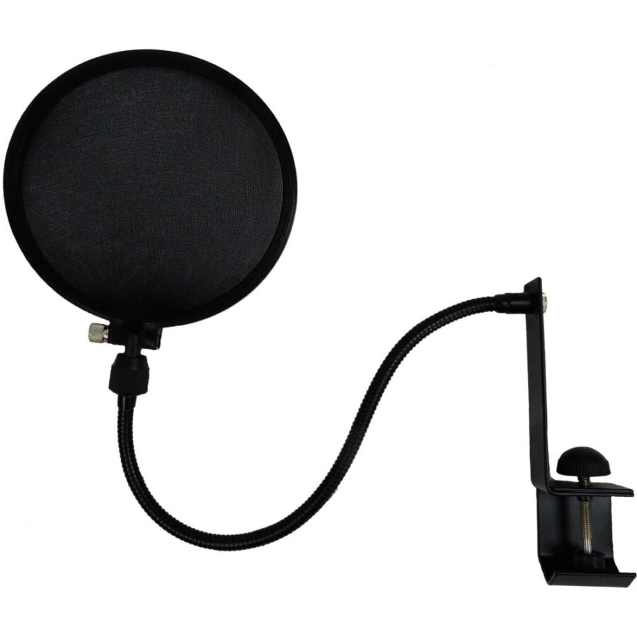 microphone-pop-filter--1