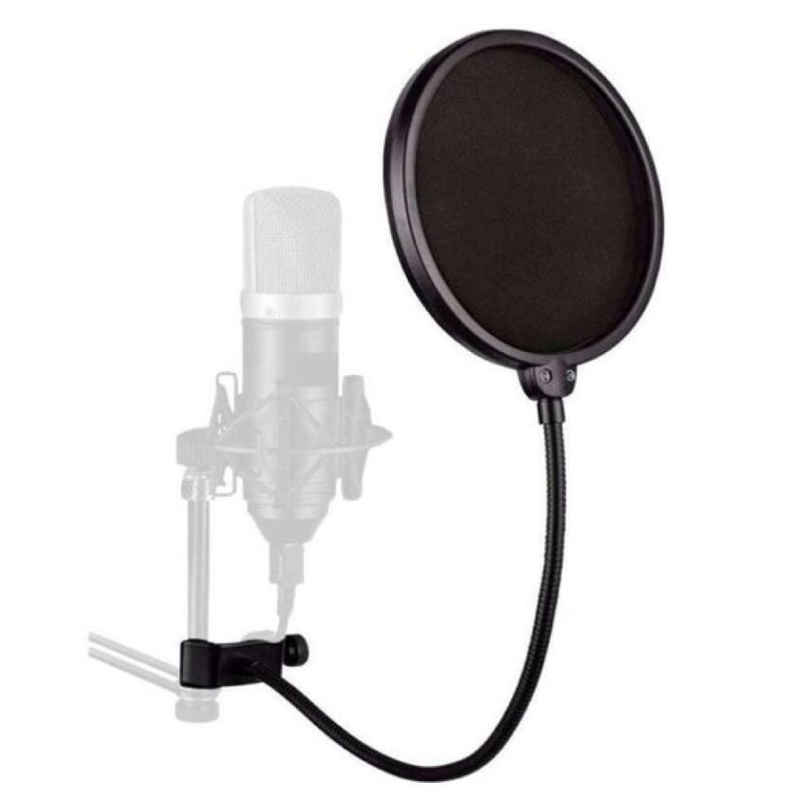microphone-pop-filter---2