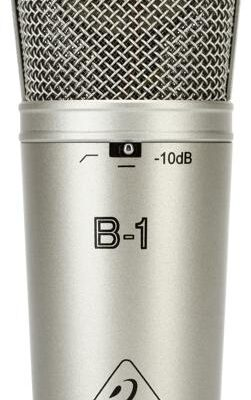 B1m-large