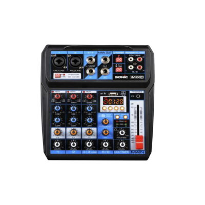 Consola-4-Canales-iMix4-USB-BT-Sonic-1