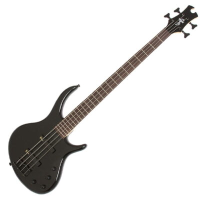 Epiphone Toby Bass Performance Pack-1