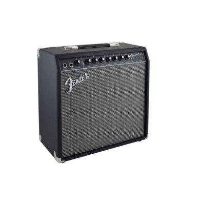 Amplificador P/ Guitarra 40W Champion 40 - Fender-1-4