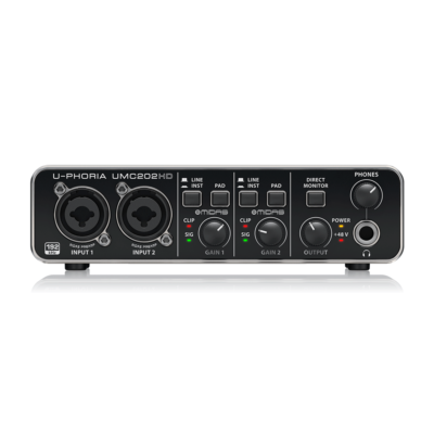 Interfaz-de-Audio-UMC202HD-Behringer-1