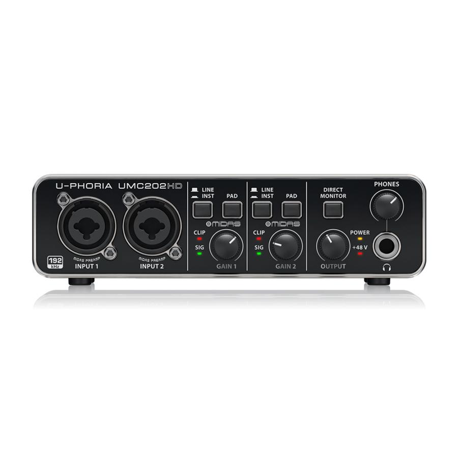 Interfaz-de-Audio-UMC202HD-Behringer-1
