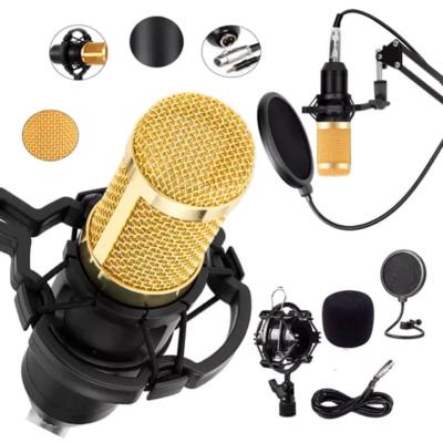 Kit-de-Micrófono-de-estudio-tipo-condensador-C-Soporte-1