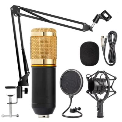Kit-de-Micrófono-de-estudio-tipo-condensador-C-Soporte-2