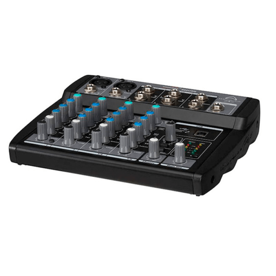 WHARFEDALE-CONNECT-802USB-1