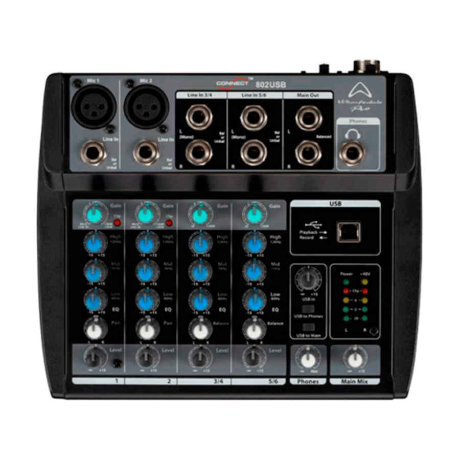 WHARFEDALE-CONNECT-802USB-2