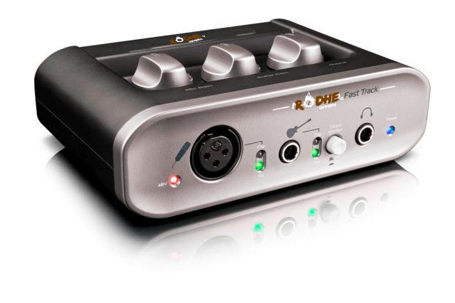 m-audio-fast-track-usb-mkii-23221
