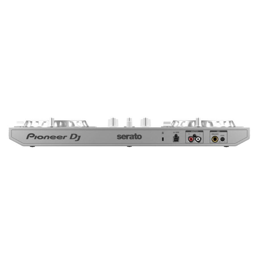 Controlador Pioneer - DDJ-SB3-S - 2