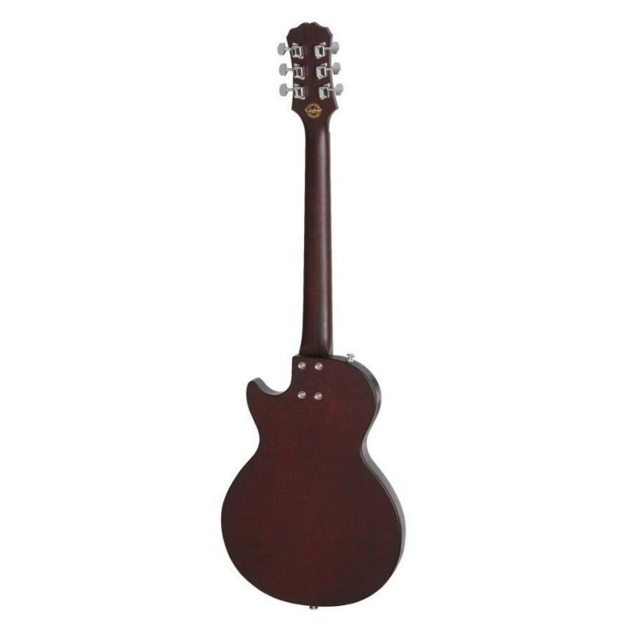 Guitarra Epiphone sunburst SL ENOLVSCH1 - 2