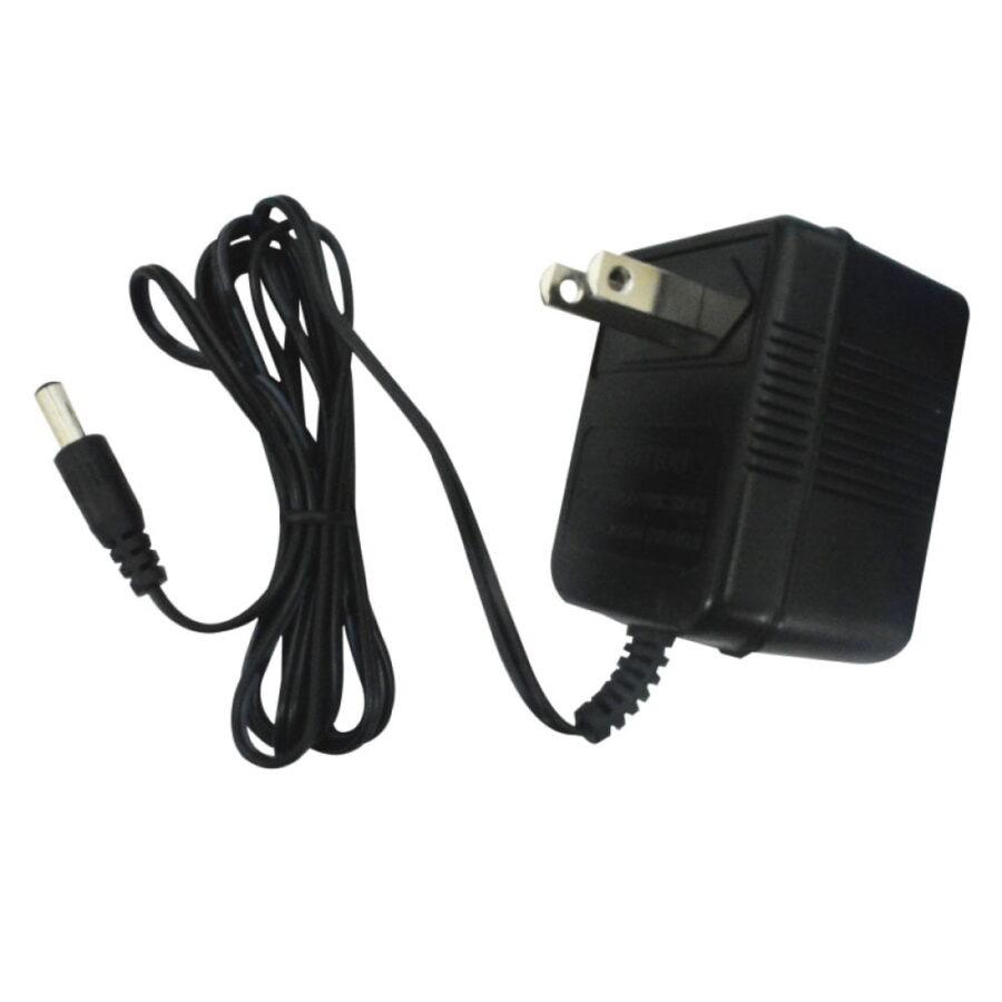 Microfono Inalambrico de Corbata - American Xtreme TWM-925L 1