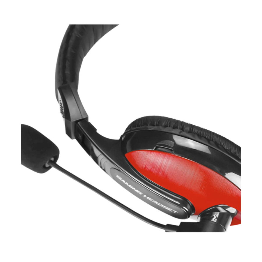 Audifono Gamer Xtrike Me HP-307 3