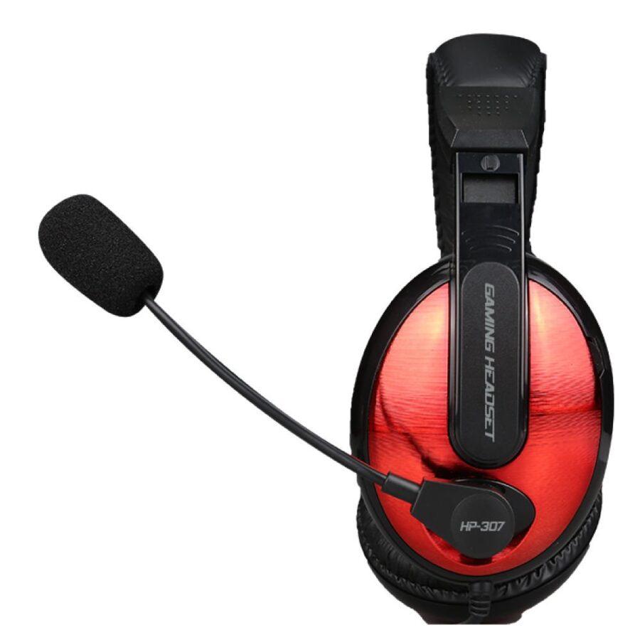 Audifono Gamer Xtrike Me HP-307 2