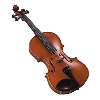 Violin 3/4 - Steineer MV888 - 1