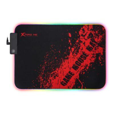 MousePad Xtrike Me MP-602 3