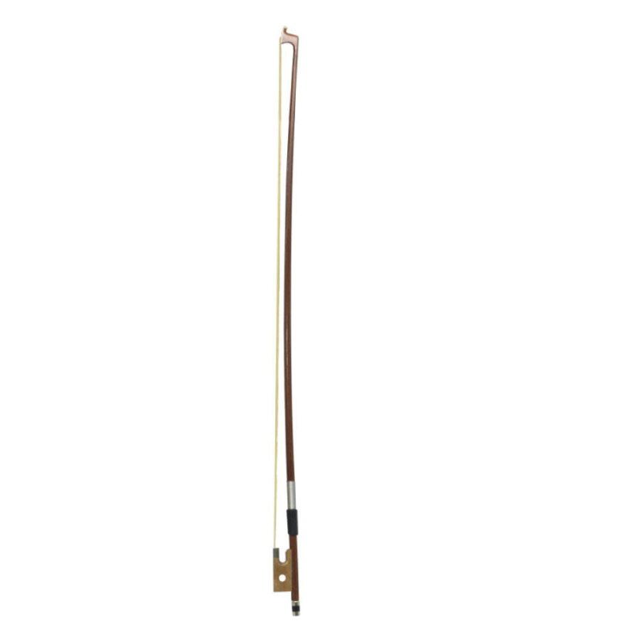 Violin 1/4 Orich L1412P-1/4 - 4