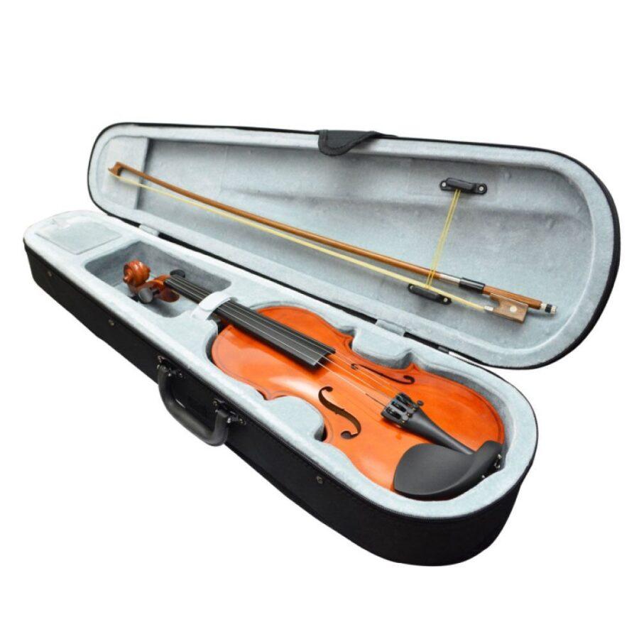 Violin 1/4 Orich L1412P-1/4 - 3