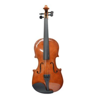 Violin 1/4 Orich L1412P-1/4 - 2