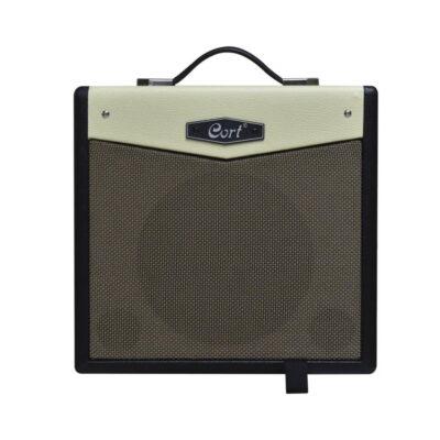 Amplificador-Cort---CM15R-US-BK-1