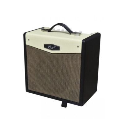 Amplificador-Cort---CM15R-US-BK-2